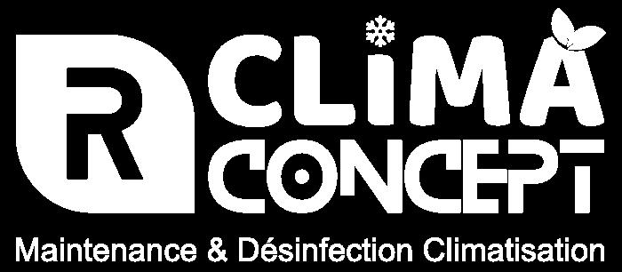 R CLIMA CONCEPT